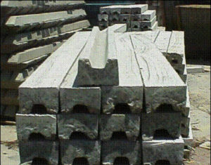lintels-monoblock-construction-building-concrete-blocks-lintels-curbing-cladding-residential-commercial-kzn-paving