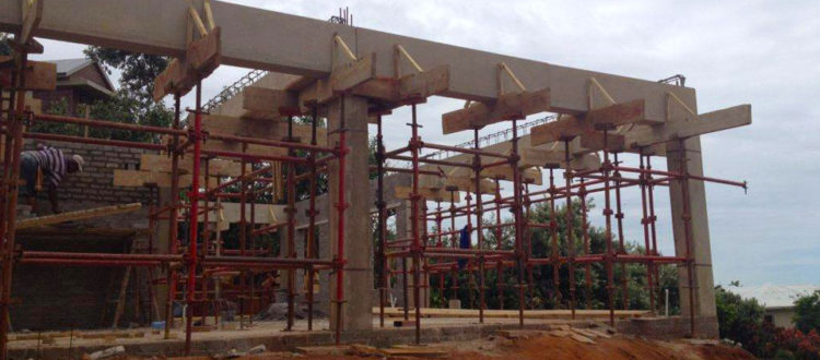 monoblock-columns-engineers-pre-cast-cement (2)
