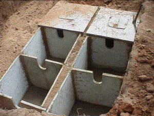 septic-tank-oil-trap-monoblock-construction-building-concrete-blocks-lintels-curbing-cladding-residential-commercial-kzn-paving