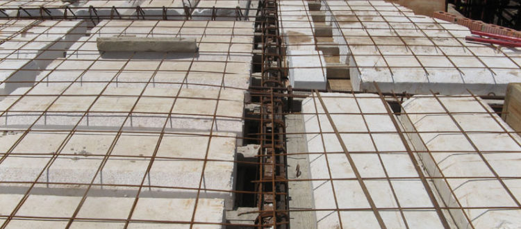 slabs-4-monoblok-structural-engineering-construction-kzn-residential-commercial-industrial-precast-concrete. jpg