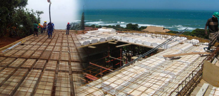 projects-slabs-monoblock-slabs-monoslabs-civil-structural-residential-north-coast-kzn-durban-construction